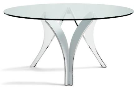 Tavolo-Cortina-1