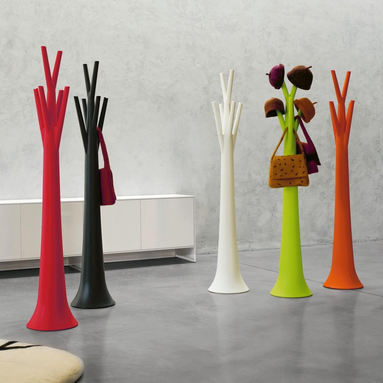 Appendiabiti Tree di Bonaldo design Mario Mazzer - Arredamento & design