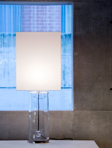 dido-poltrona-frau-lampada-tavolo-table-lamp-design-Jean-Marie-Massaud
