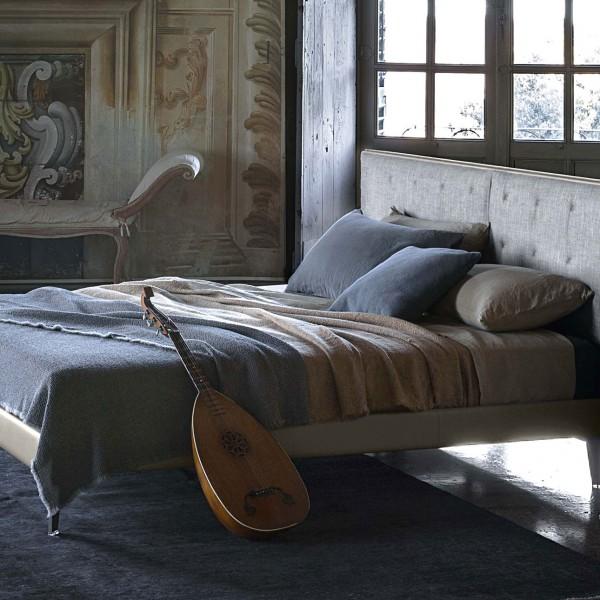 grantorino_bed_1