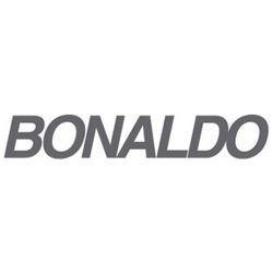 Bonaldo arredamento - Bonaldo