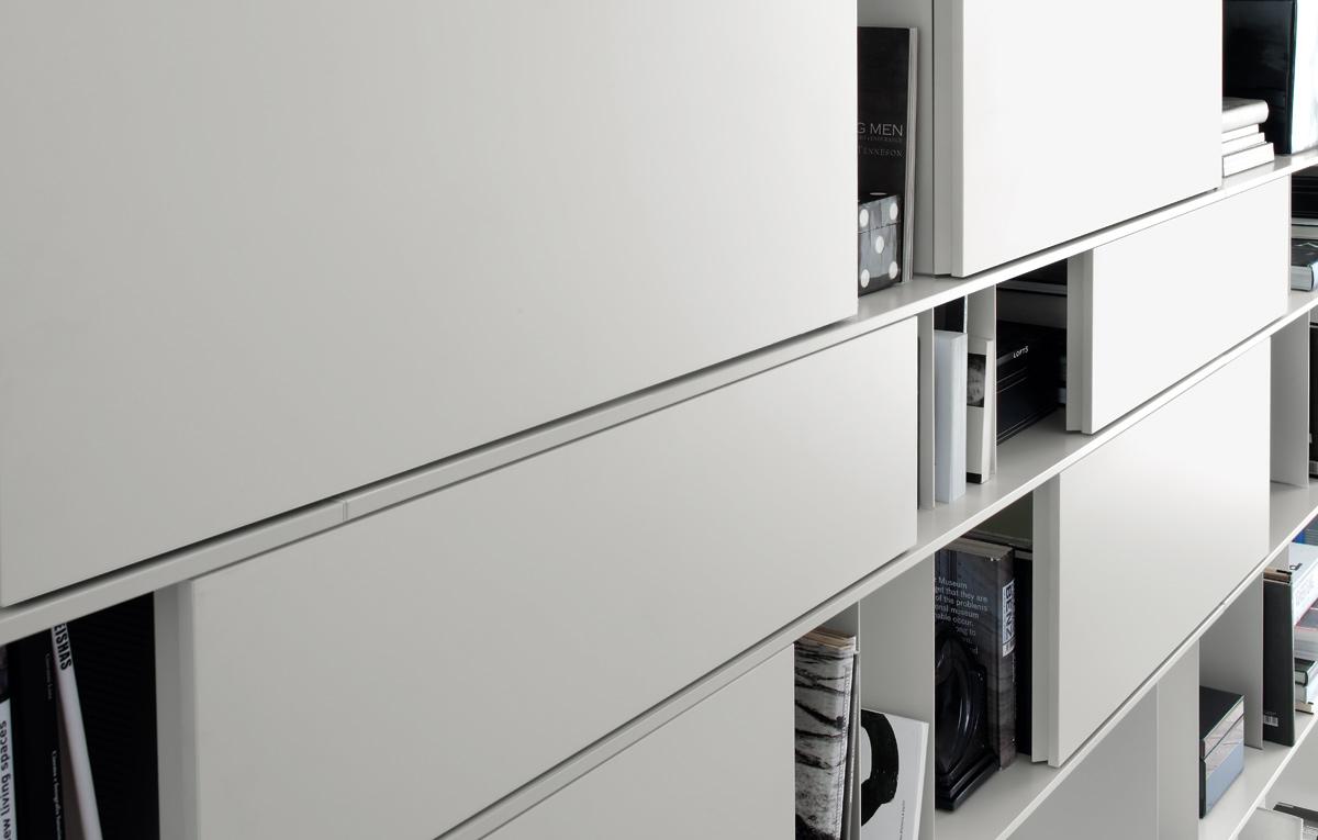Dsc3943 come oggetto avanzato 1 arredamento design for Oggetto design casa