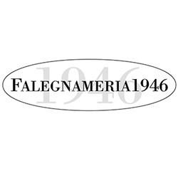 FALEGNAMERIA1946 logo