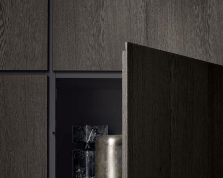 Poliform-Wall-System-2014--7664-RID-432