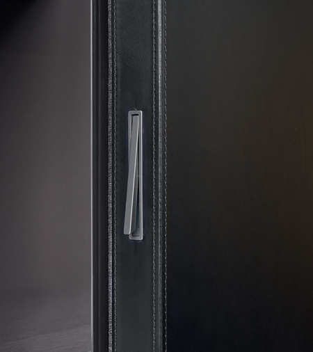 Poliform-Wall-System-2014--7690-RID-468