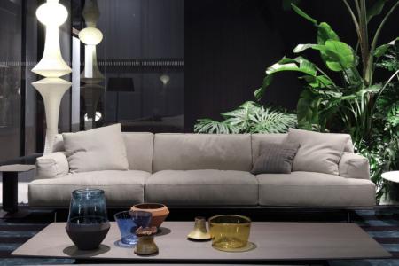 Poliform_Tribeca_sofa_01