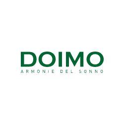 doimo logo