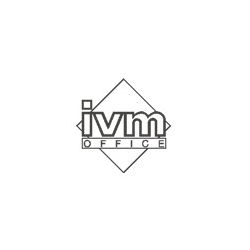 ivm office logo