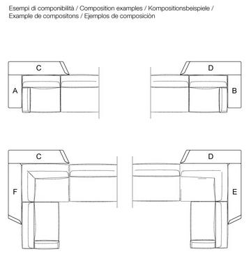tavoli2