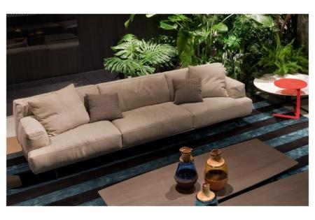 tribeca-2-seater-sofa-large-poliform
