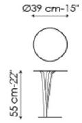 Senzanome (2)