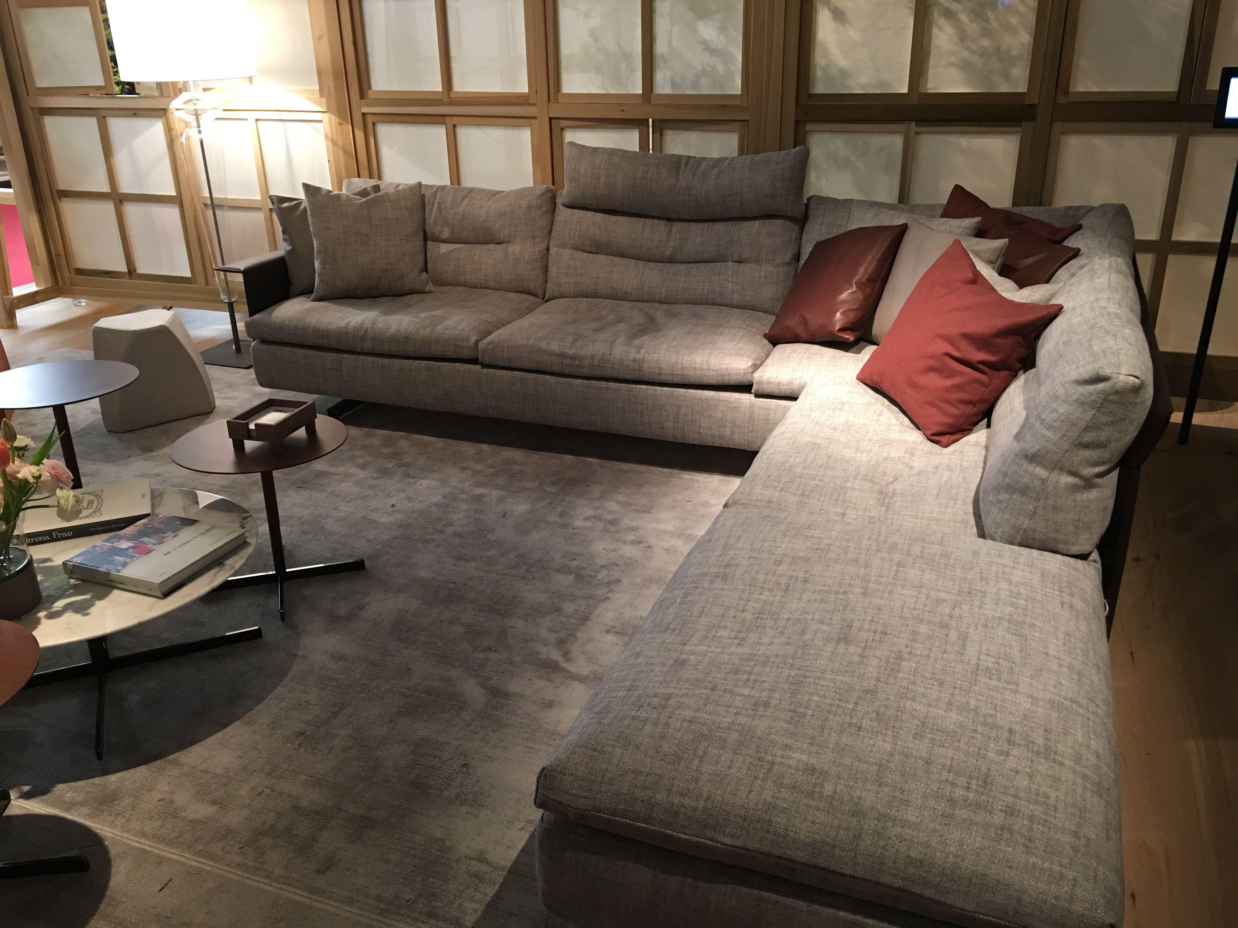 Come arredare con stile d 39 arredo classico moderno for Arredo casa shop