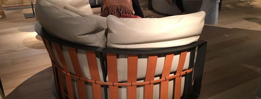 arredatore dinterni - interior designer - arredo in nicitra