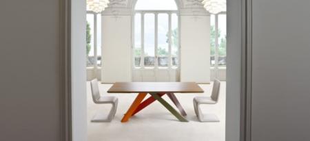big_table_01_0_0_0