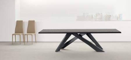 big_table_05
