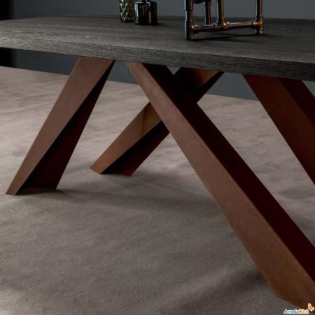 bonaldo-big-table-corten_2_2