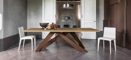 bonaldo-big-table-naturale-01_0_0_0_0_0