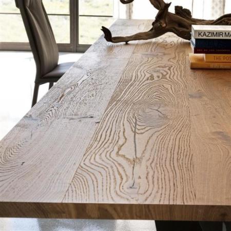 cattelan-italia-skorpio-wood-esstisch---design-a--lucatel-5974-3