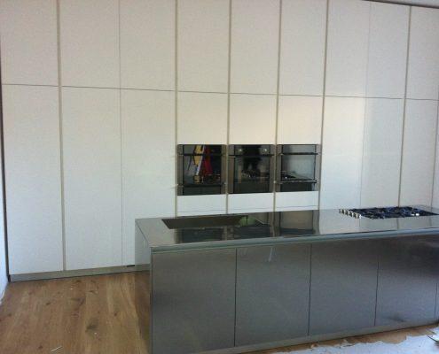 cucine moderne - cucine varenna - cucina moderna