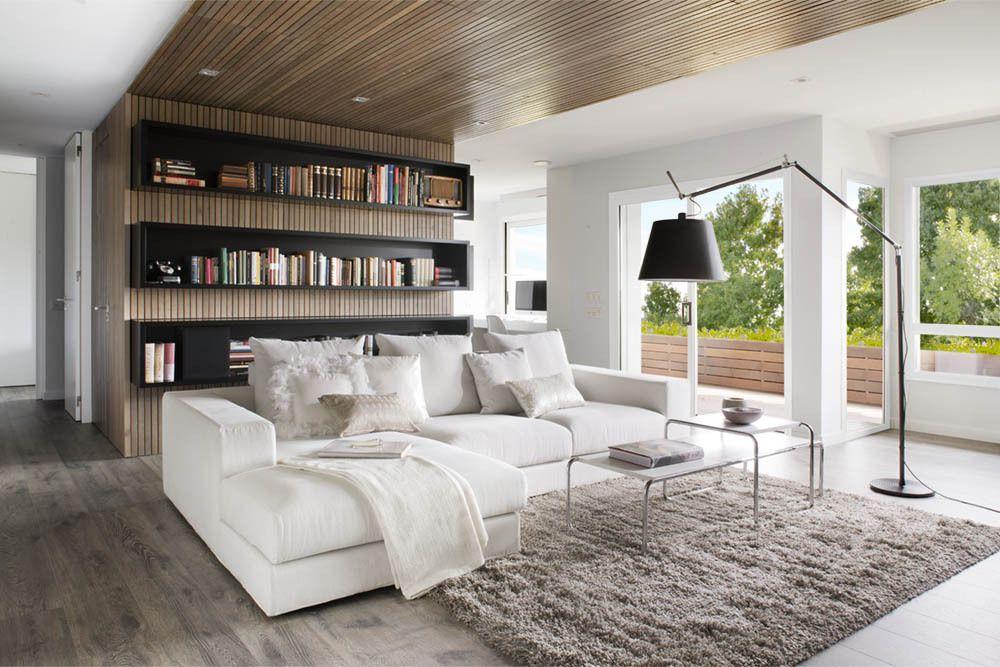 Interior designer progettazione interni arredamento design