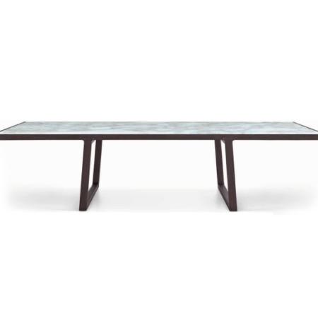 opera-tavolo-fisso-marmo-carrara-poliform