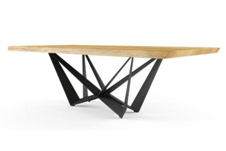 table-Skorpio-Wood