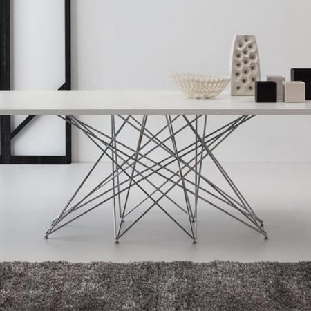 tavolo-design-octa-bianco