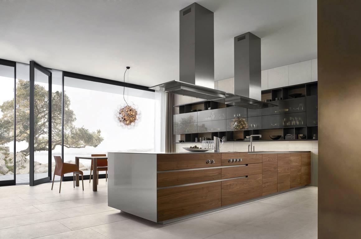 Cr Design Arredamentoamp; amp;s Phoneix Di Cucina Poliform Varenna qSMVzUpLG
