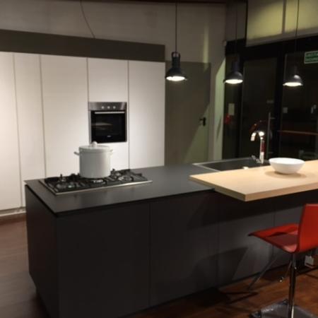 Varenna Archivi - Arredamento & design