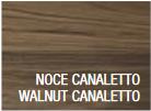 MASELLO NOCE