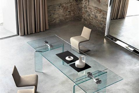Arte e Design nel Cristallo - Arredamento & design - ArredoIn Nicitra