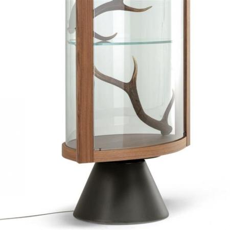 cattelan-italia-saba-designer-vitrine---design-aldo-greco-5980-3