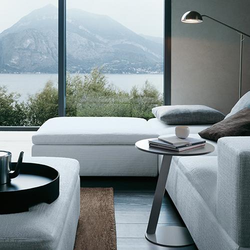 jesse-tuck-side-table-500x500