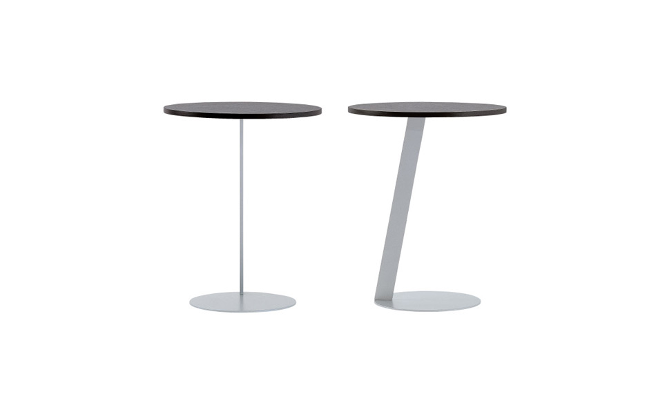 puck-tavolini-jesse-5