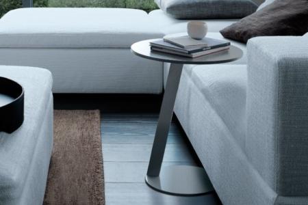 tavolino-puck-2995-1404837101