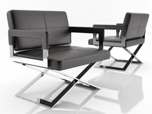 Poltrone low cost 28 images tim sedia per studiare imbottita e comoda mi piace scrivere - Divano letto design low cost ...