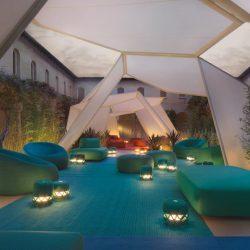mobili da giardino – Agadir