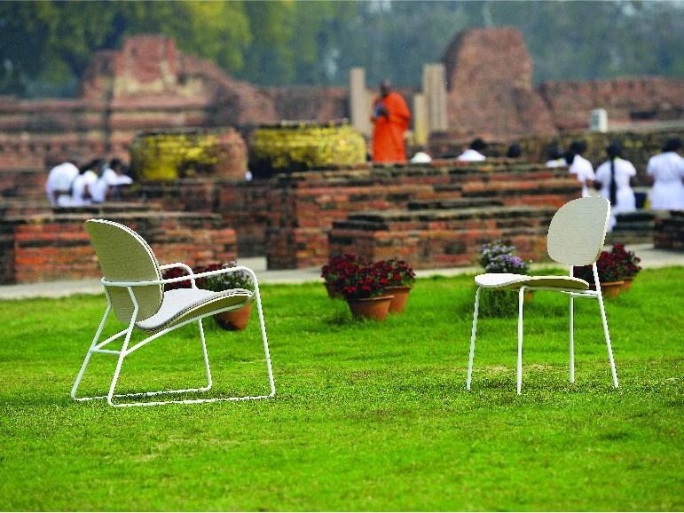 Tondina-Lounge-Infiniti-by-OMP-Group-219128-rel1de8d8d2