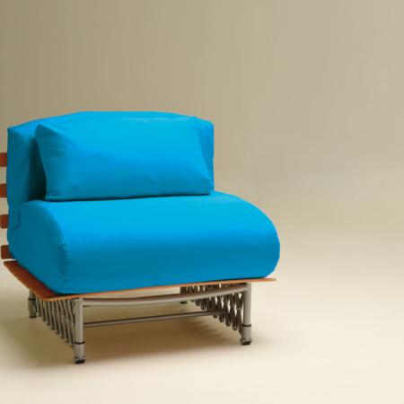 Biesse Archivi - Arredamento & design