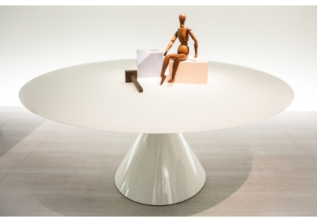 clay-table-desalto