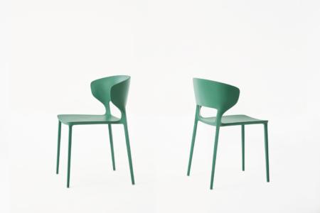 desalto-koki-chair-02