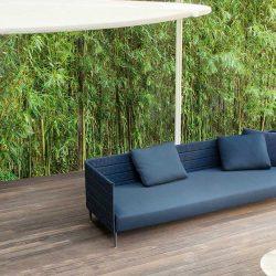 frameon – mobili da giardino