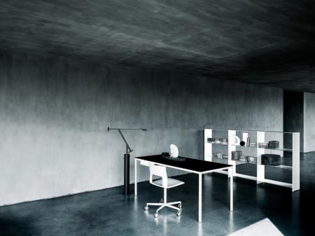 helsinki-office-01