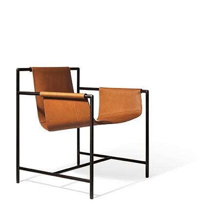 poltrona frau archivi pagina 3 di 7 arredamento design. Black Bedroom Furniture Sets. Home Design Ideas
