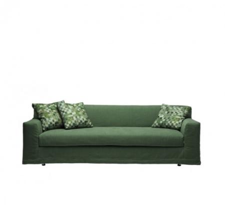 pantre-pepe-tanzi-design-divanoletto-biesse_1