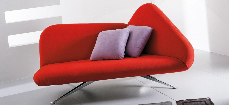 Divano letto Papillon di Bonaldo Design Centro Design - Arredamento ...