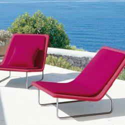 sand slide – mobili da giardino