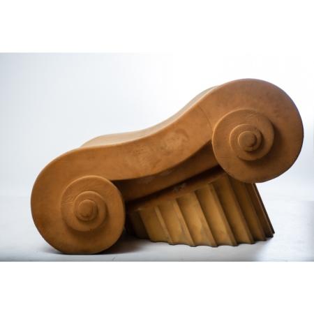 sp9_w00002_poltrona-prototipo-capitello-designer-studio-65-produttore-gufram-paese-italia-anno-1972-colore-marrone-in-poliuretano_001