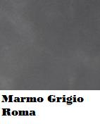 MARMO GRIGIO ROMA