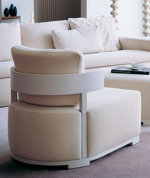 p-2990-porada_armchairssofas_beapouf_02